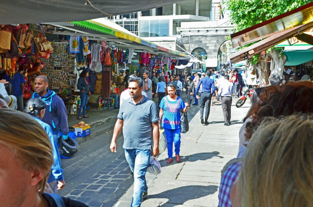 OK-Mauritius-Port-Louis-Lokalt-Marked-4